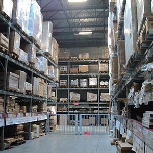 warehouse space in Bangalore